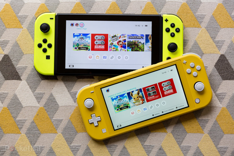 145636-games-news-feature-nintendo-direct-how-to-watch-it-image3-348kxg1206-3.jpg