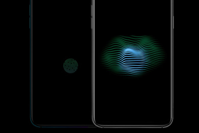 146063-phones-feature-in-display-fingerprint-readers-how-do-they-work-and-what-phones-will-we-see-them-in-image2-0jlu8lcg2w.jpg