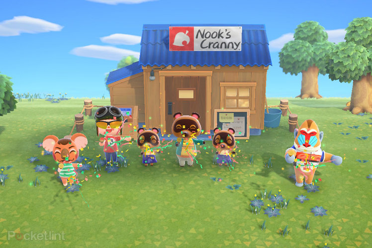 151438-games-feature-animal-crossing-new-horizons-tips-and-tricks-10-things-to-help-when-starting-out-image1-hzpzo41umv-2.jpg