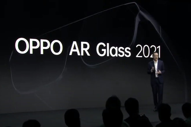 154648-phones-news-oppo-reveals-rollable-concept-phone-and-ar-smart-glasses-image2-nfhbkutyc9.jpg