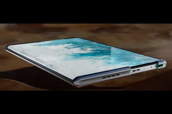 154648-phones-news-oppo-reveals-rollable-concept-phone-and-ar-smart-glasses-image3-rp0ovwxqwh.jpg