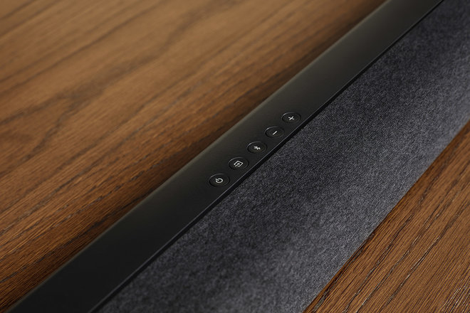 154829-speakers-review-polk-signa-s3-review-image7-ws9bpvty10.jpg