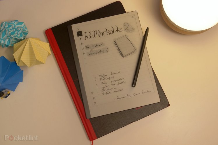 154912-tablets-review-remarkable-2-paper-tablet-review-image1-sd1t5asx4i-1.jpg