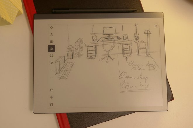 154912-tablets-review-remarkable-2-paper-tablet-review-image3-kyv7ngtso0.jpg