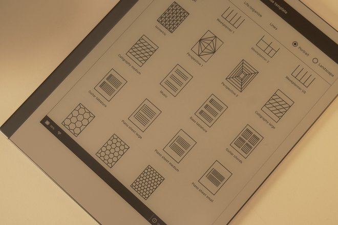 154912-tablets-review-remarkable-2-paper-tablet-review-image6-neeim4vxsy.jpg
