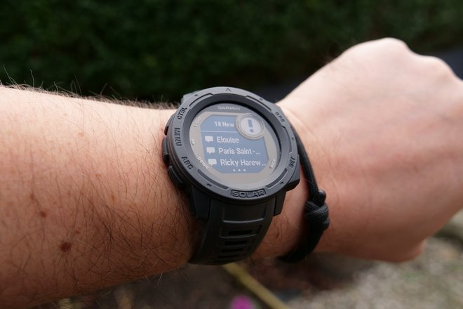 154936-fitness-trackers-review-instinct-solar-review-image10-r8afmepcnh.jpg