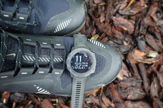 154936-fitness-trackers-review-instinct-solar-review-image2-riodfqxga7.jpg