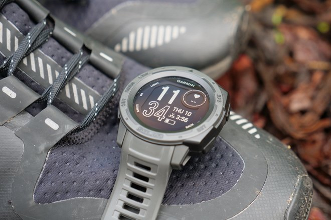 154936-fitness-trackers-review-instinct-solar-review-image5-aopvn6v8ht.jpg