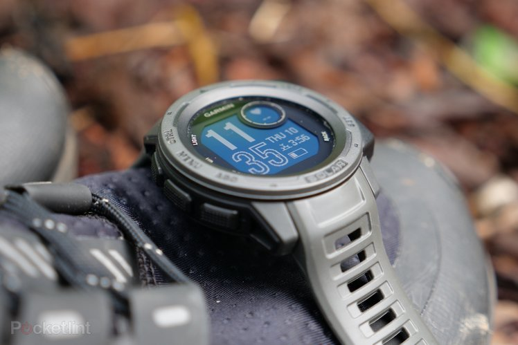 154936-fitness-trackers-review-instinct-solar-review-image6-j1qz80emde-1.jpg