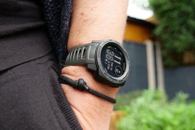 154936-fitness-trackers-review-instinct-solar-review-image7-x2clysqoea.jpg