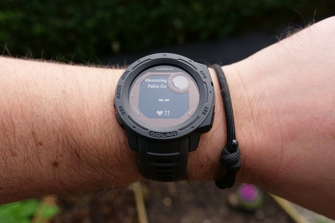 154936-fitness-trackers-review-instinct-solar-review-image8-6cxvyuflyb.jpg