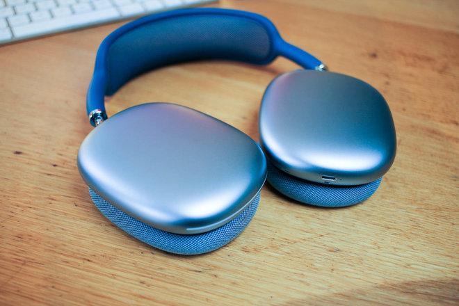 154992-headphones-review-hands-on-apple-airpods-max-initial-review-premium-headphones-with-a-premium-price-image1-qju3rz0mes.jpg
