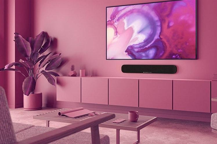 155042-speakers-review-yamaha-sr-b20a-lead-image1-uginuzy9ob.jpg