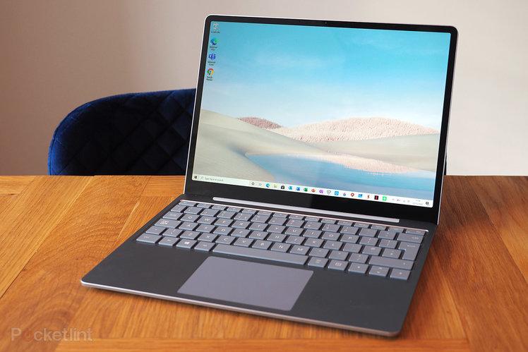 155087-laptops-review-microsoft-surface-laptop-go-review-image1-6ezitk9ymj.jpg