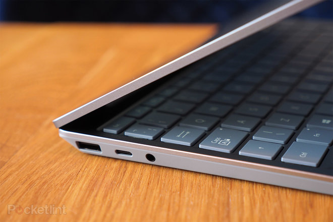 155087-laptops-review-microsoft-surface-laptop-go-review-image11-ggdip9orc4.jpg