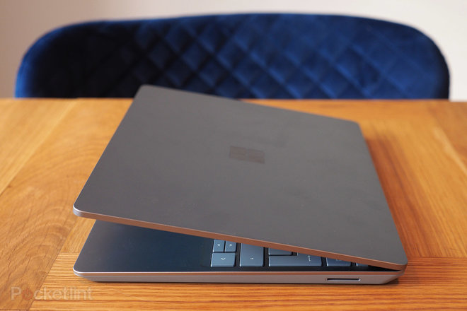 155087-laptops-review-microsoft-surface-laptop-go-review-image13-axyj7rouux.jpg