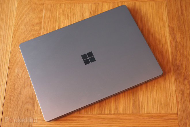 155087-laptops-review-microsoft-surface-laptop-go-review-image14-osn8pvpqsc.jpg