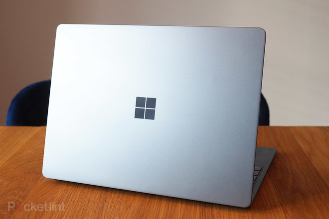 155087-laptops-review-microsoft-surface-laptop-go-review-image2-ijsh8afxu5.jpg