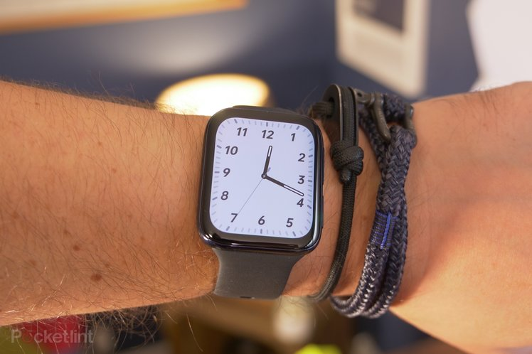 155210-smart-home-review-oppo-watch-review-image1-drshw7a0n8-1.jpg