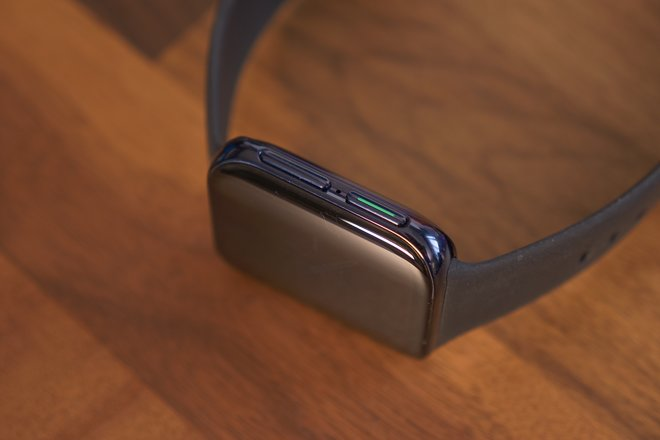 155210-smart-home-review-oppo-watch-review-image8-aynhzdtem5.jpg