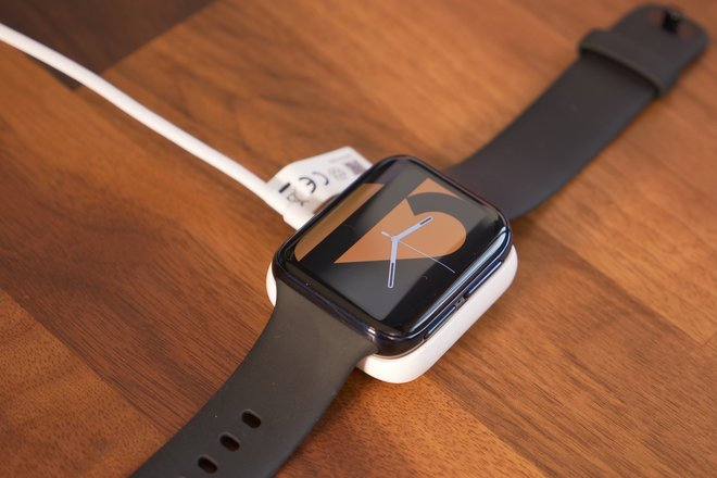 155210-smart-home-review-oppo-watch-review-image9-pwp3tjv4o0.jpg