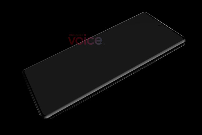 155223-phones-news-feature-huawei-p50-and-p50-pro-release-date-rumours-what-to-expect-image2-fscamcnwul.jpg