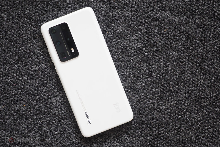 155223-phones-news-feature-huawei-p50-and-p50-pro-release-date-rumours-what-to-expect-image3-8dfr37bcvt