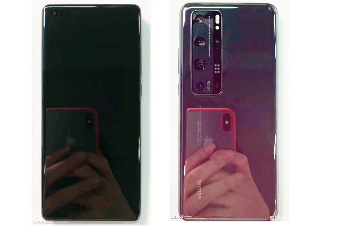 155223-phones-news-feature-huawei-p50-and-p50-pro-release-date-rumours-what-to-expect-image4-lnriw9co3k.jpg