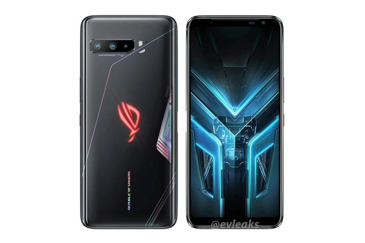 155351-phones-news-feature-asus-rog-phone-4-or-5-release-date-rumours-and-everything-you-need-to-know-image1-lzcdskdywj-1.jpg