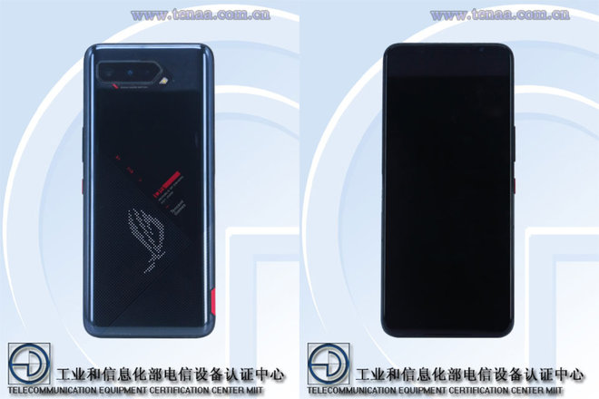 155351-phones-news-feature-asus-rog-phone-4-or-5-release-date-rumours-and-everything-you-need-to-know-image9-hgg1nexkzy.jpg