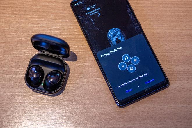 155355-headphones-review-samsung-galaxy-buds-pro-image11-kkslgw2iyi.jpg