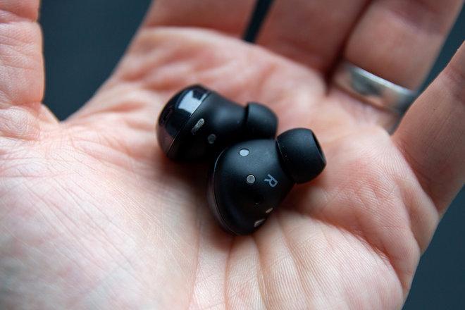 155355-headphones-review-samsung-galaxy-buds-pro-image4-nrrgmadilz.jpg
