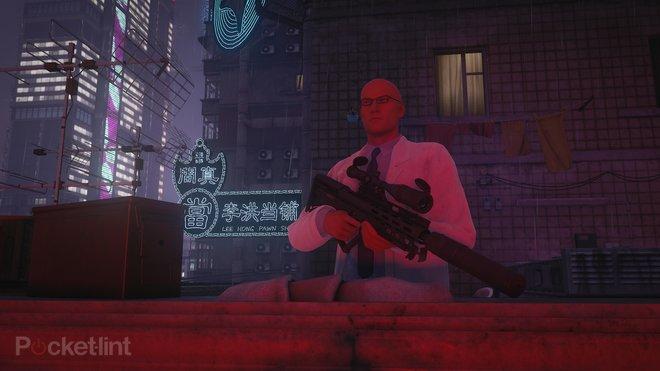 155386-games-review-hitman-3-super-awesome-screenshots-image6-12gzhpuwa3.jpg