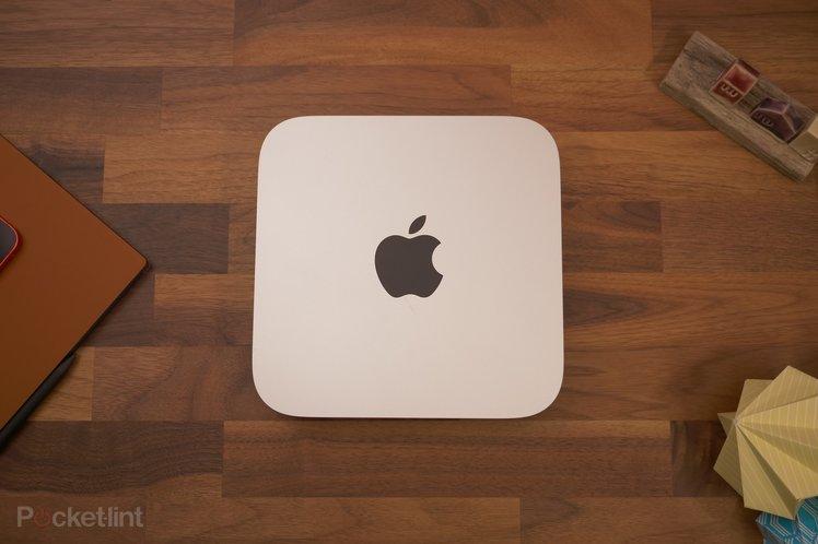 155424-laptops-review-apple-mac-mini-m1-review-image10-irosvutqam-1.jpg