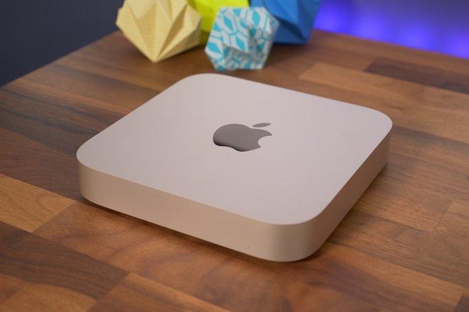 155424-laptops-review-apple-mac-mini-m1-review-image7-j9pdhggvyq.jpg