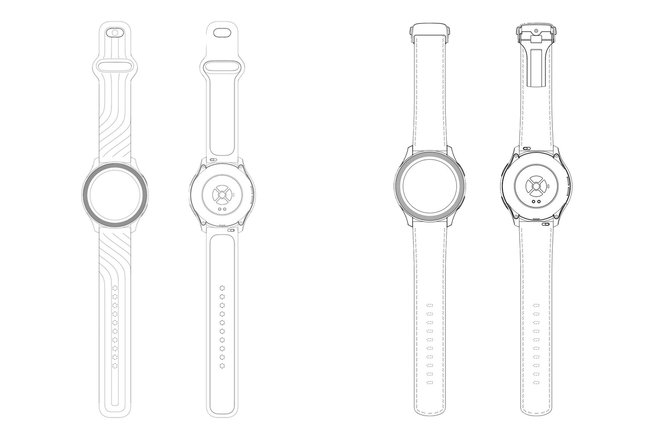155474-smartwatches-news-feature-oneplus-watch-everything-we-know-so-far-image4-xidntucfmk.jpg