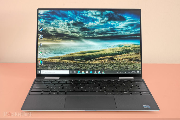155476-laptops-review-dell-xps-13-2-in-1-review-image1-qhcytb5s03