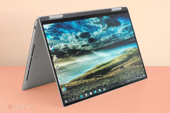 155476-laptops-review-dell-xps-13-2-in-1-review-image2-5geg6ckyro.jpg
