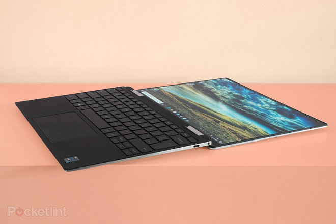 155476-laptops-review-dell-xps-13-2-in-1-review-image3-8xgar0bzv5.jpg