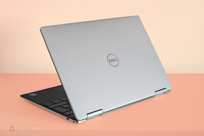 155476-laptops-review-dell-xps-13-2-in-1-review-image4-q3grg1bt84.jpg