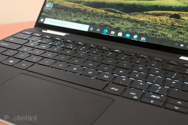 155476-laptops-review-dell-xps-13-2-in-1-review-image7-wjdkmnuyls.jpg