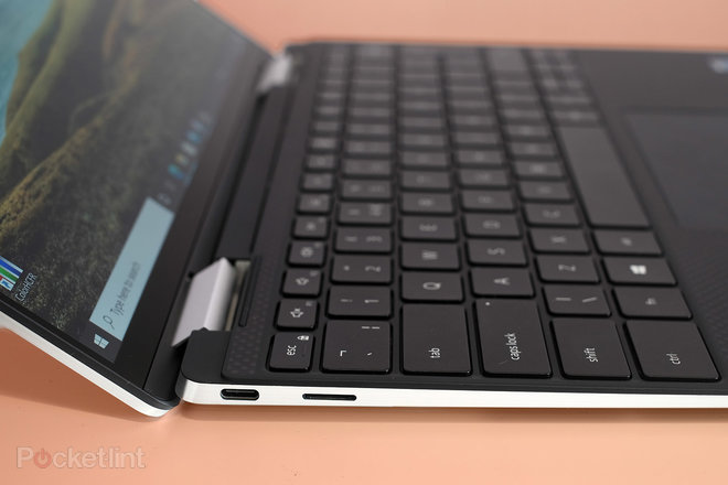 155476-laptops-review-dell-xps-13-2-in-1-review-image9-r6ss0rnyyk.jpg