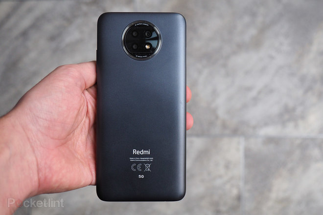 155544-phones-review-redmi-note-9t-review-image14-tpszuyuenb.jpg