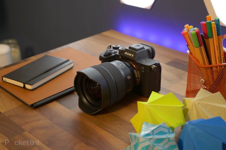 155572-cameras-review-sony-a7s-iii-review-image1-xbanliacvf-2.jpg