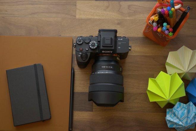 155572-cameras-review-sony-a7s-iii-review-image2-jtg4cbrfii-1.jpg