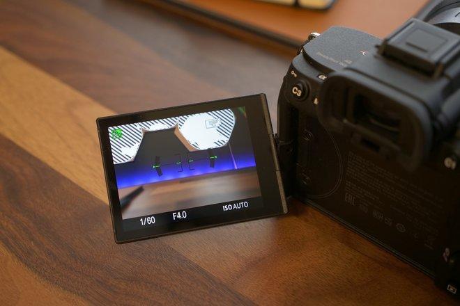 155572-cameras-review-sony-a7s-iii-review-image9-ogrnmctoqv.jpg