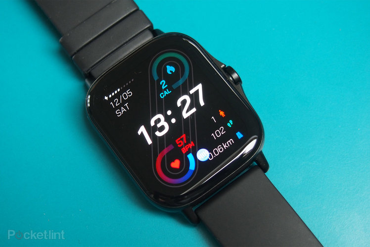 155598-fitness-trackers-review-amazfit-gts-2-review-image1-4gw7nla9zz-1.jpg