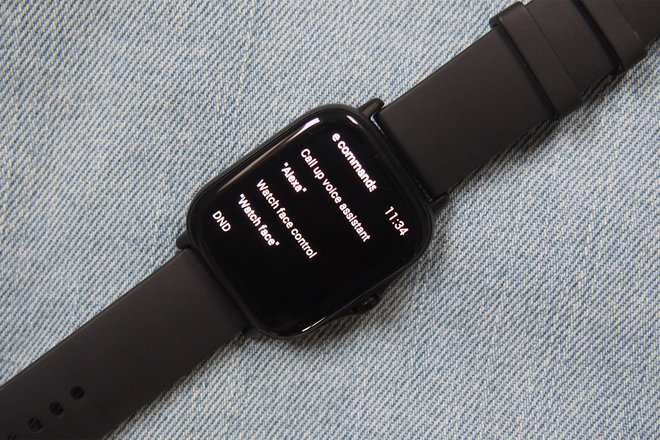 155598-fitness-trackers-review-amazfit-gts-2-review-image10-tbgdo0umvm.jpg