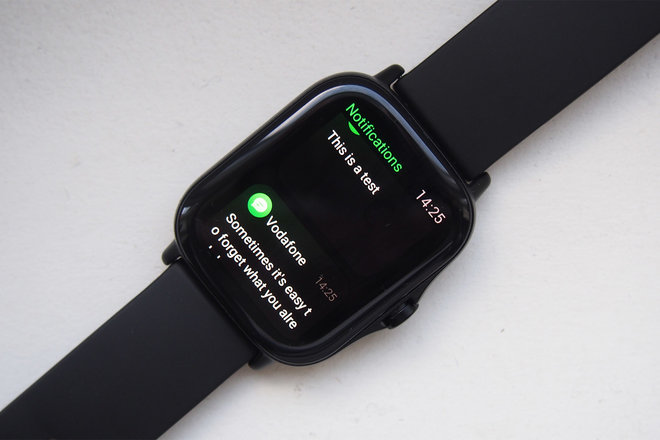 155598-fitness-trackers-review-amazfit-gts-2-review-image14-hbsvizmdxw.jpg