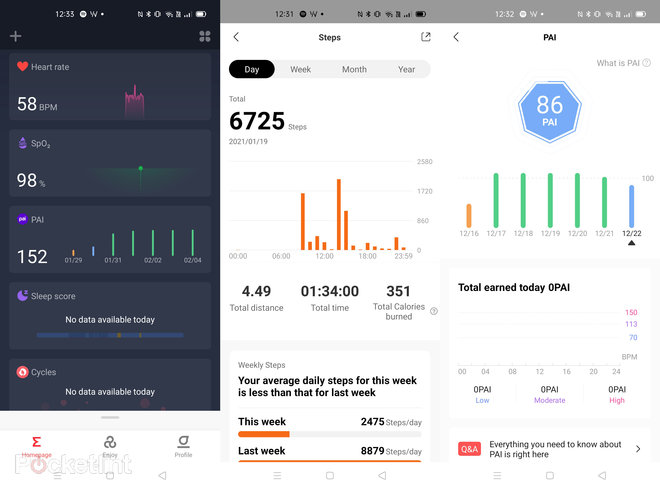 155598-fitness-trackers-review-amazfit-gts-2-review-image18-bex73imhp6.jpg